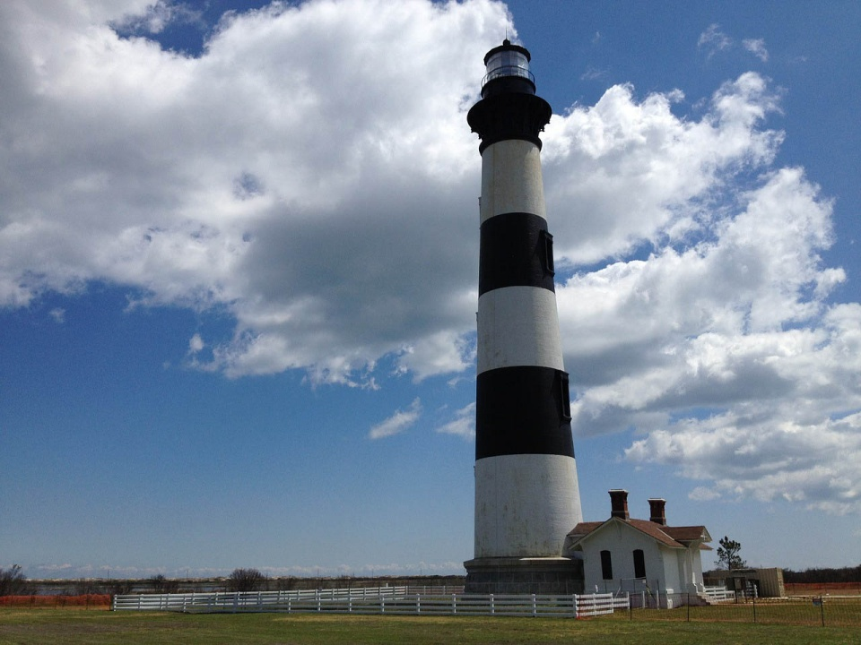 Outer Banks Vacation Rentals Guide To Outer Banks
