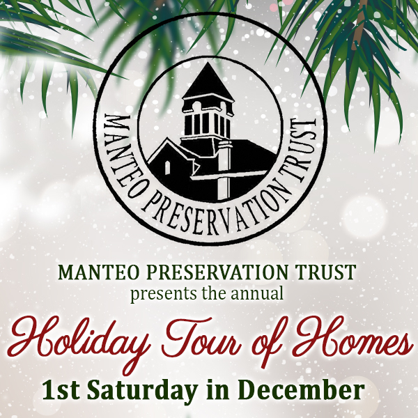 obx manteo holiday homes tour